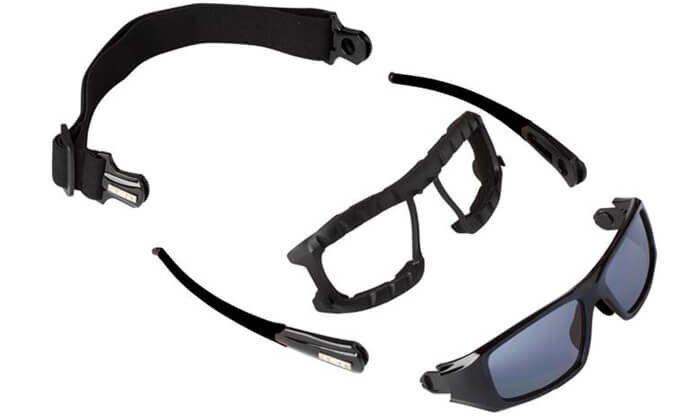 93acc71a207f Спортивные очки с диоптриями   Купить спортивные солнцезащитные очки