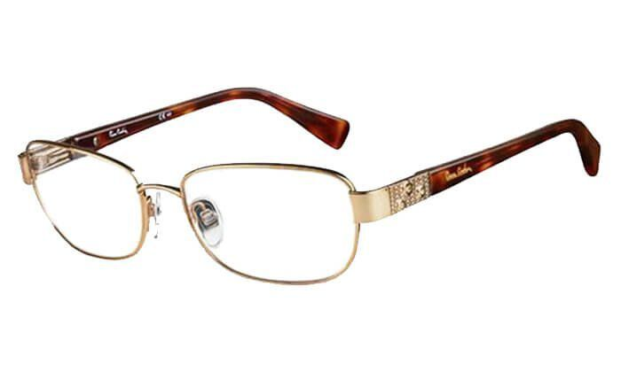 Оправа PIERRE CARDIN PC 8801 5ON