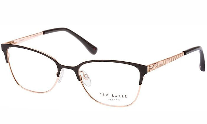 Оправа TED BAKER GIA 2241 001