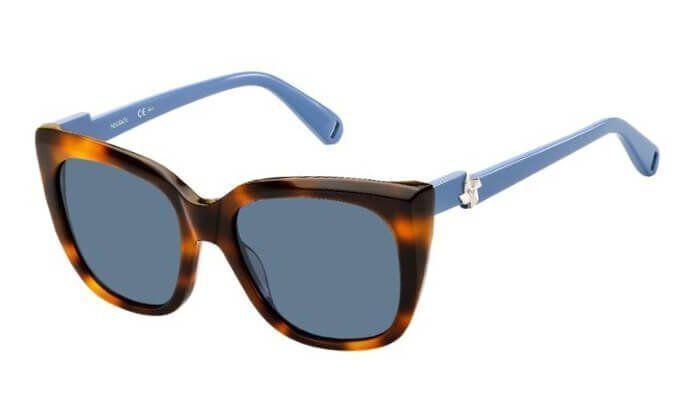 53dc07135755 Купить солнцезащитные очки в Москве   Цена на солнцезащитные очки в ...
