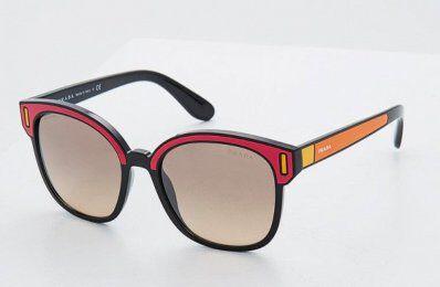 Акции и скидки на очки и оправы для покупателей в магазинах Мега ... 2601e156a72