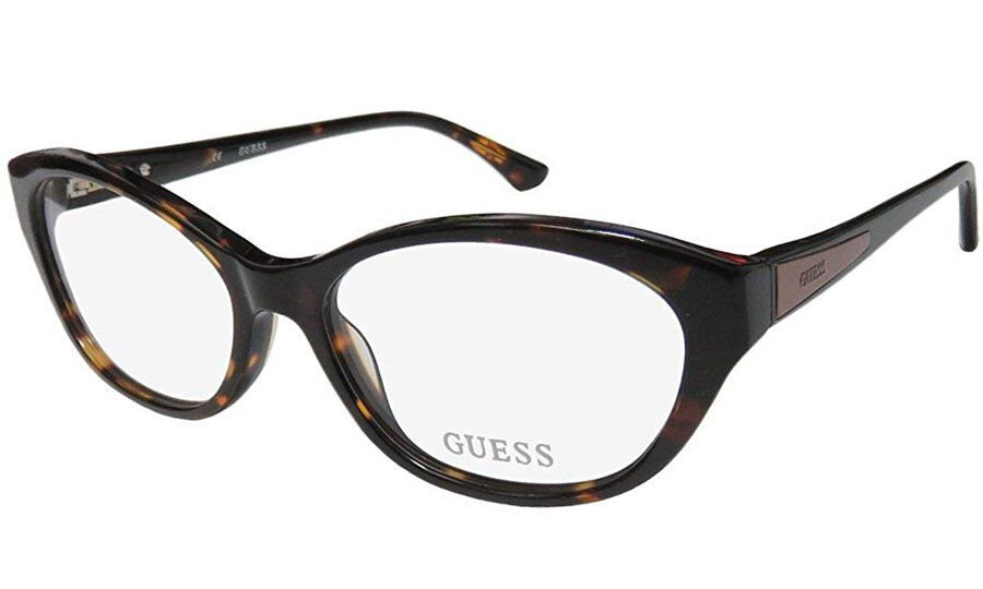 Оправа GUESS 2468 TO