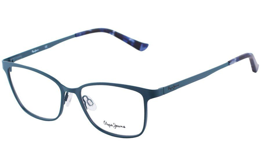 Оправа PEPE JEANS NELL 1249 C4