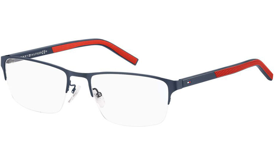 Оправа Tommy Hilfiger TH 1577/F FLL