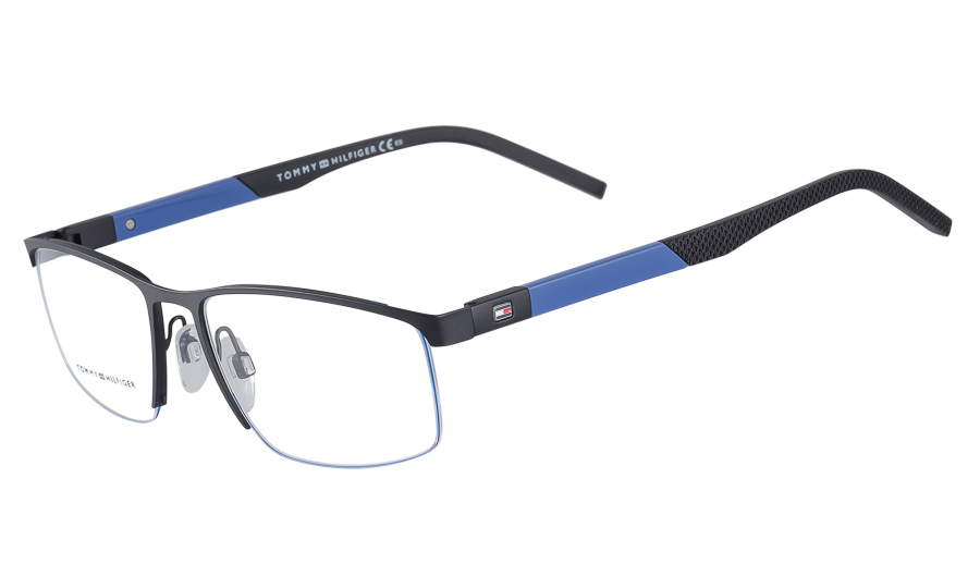 Оправа Tommy Hilfiger TH 1640 D51