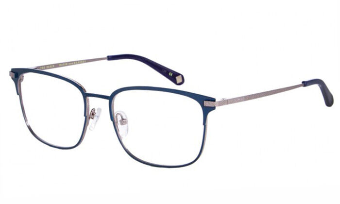 Оправа TED BAKER DALEY 4259 503