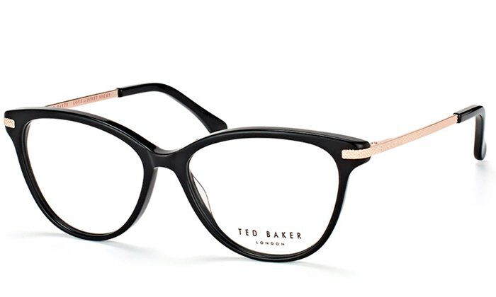 Оправа TED BAKER SHILOH 9140 001