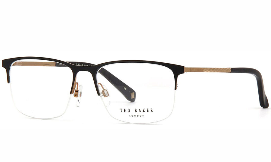 Оправа TED BAKER MARSH 4269 003