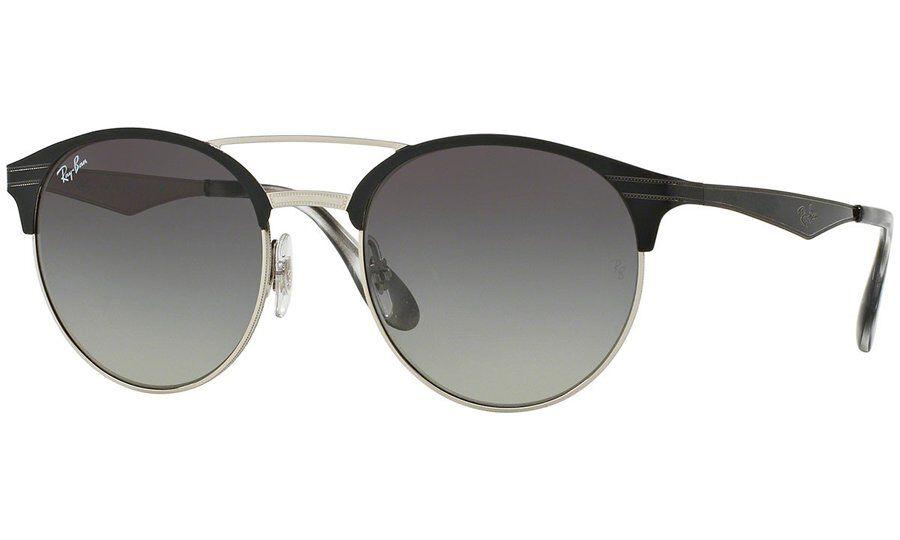 Купить солнцезащитные очки Ray Ban   Цена на солнечные очки Рей Бен ... f23ac70f50d