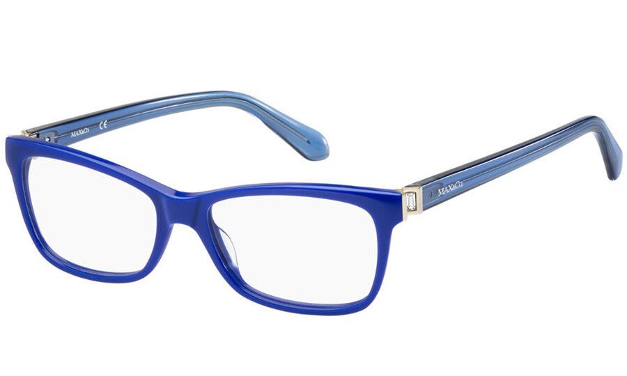 95bf73b21137 Купить очки для зрения Max   Co в Москве  Цена на оправы для очков ...