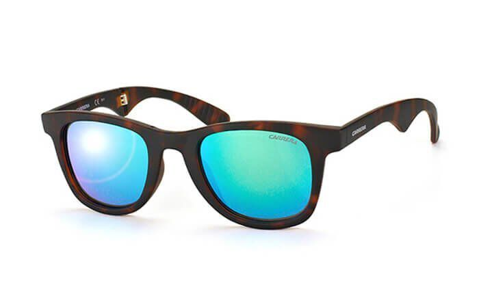 Солнцезащитные очки CARRERA 6000 FD 853 с з 53044bbd420c5