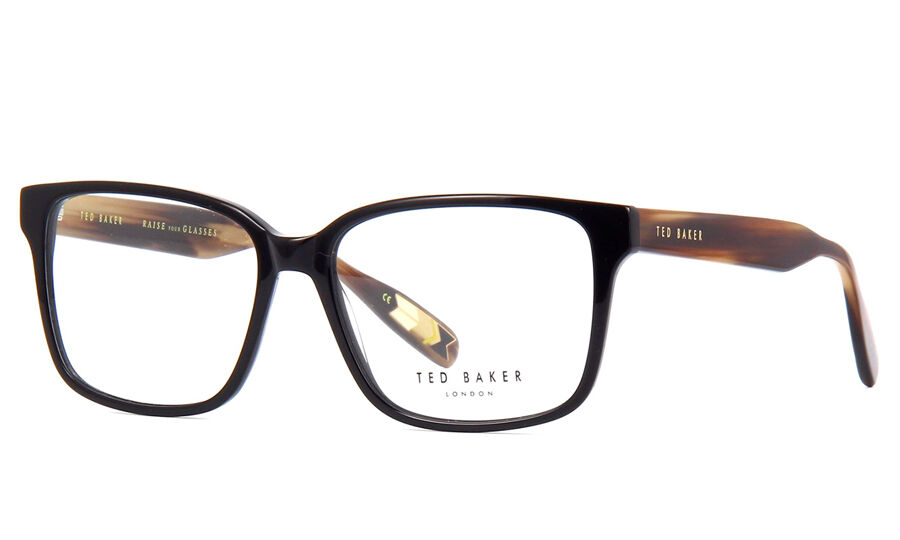 Оправа TED BAKER NOBLE 8198 001